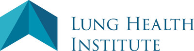Lung Health Institute Logo