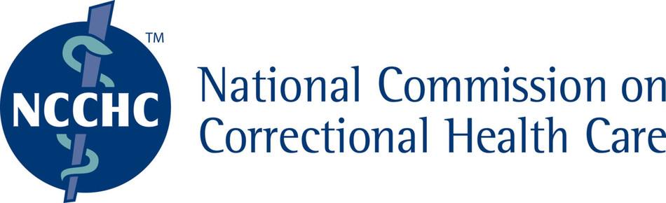 (PRNewsfoto/National Commission on Correcti)