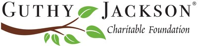 The Guthy-Jackson Charitable Foundation