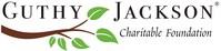 The Guthy-Jackson Charitable Foundation