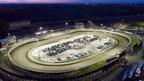 SD Speedway/Event Center Auction Set for Sept 15
