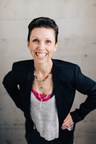 Blair Fillingham: Founder & Chief Yogini at MTRNL was born in Australia, and lives in Carnation, WA.