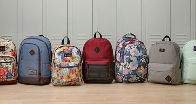 Up to 60% Off Backpacks at eBags.com and a Free* Movie Ticket from Fandango