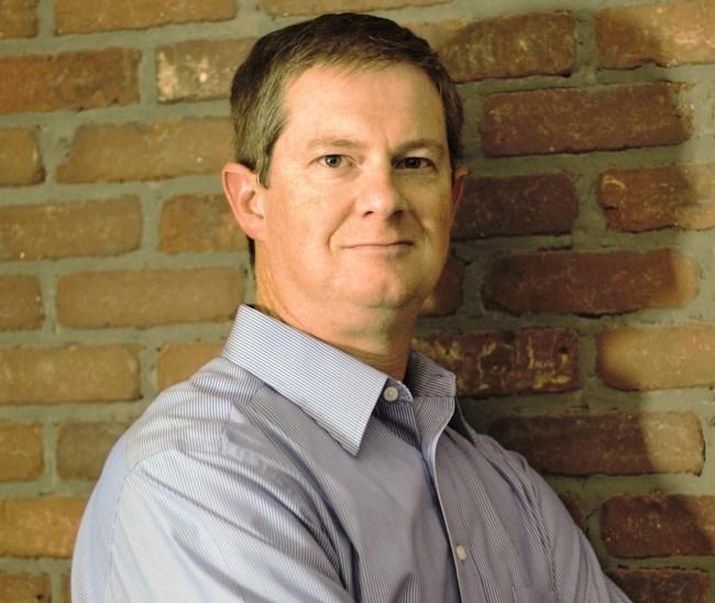 Greg Cobb Named Ei Companies New Chief Financial Officer