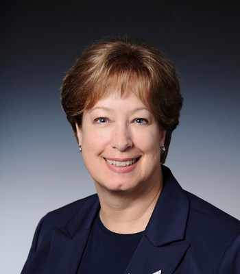 Carrie S. Cox, Chairman, Array BioPharma Board of Directors