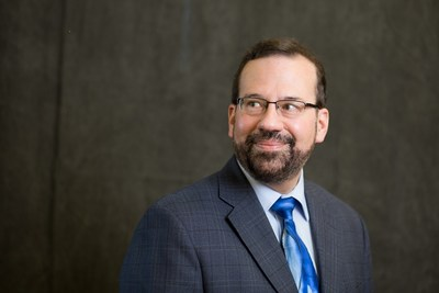 Alan J. Silva, Ph.D. has been named executive vice president and provost of Marian University in Indianapolis.