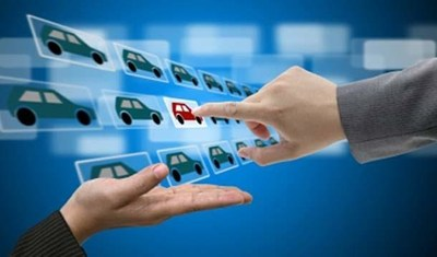 Get Free Online Car Insurance Quotes!
