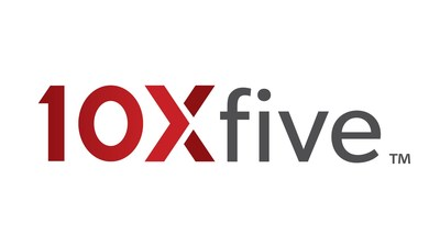 10Xfive drives accelerated growth for an exclusive niche of high potential clients. The company provides a complete lead generation, lead conversion, and scalability partner through its dedicated teams in Digital Marketing, Media Buying, Creative, an Inbound/Outbound Call Center, 'Special Operations' team, and Technology.