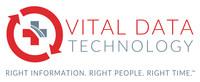 Vital Data Technology, LLC