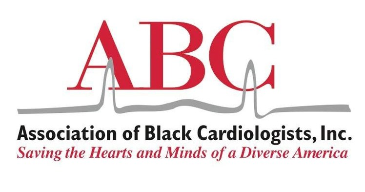 The Association Of Black Cardiologists And The Heart