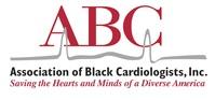 Association of Black Cardiologists (ABC) logo