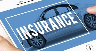 Get The Best Car Insurance Plans!