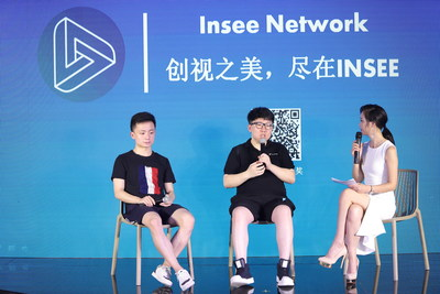 Insee Speeds Up the Process of Building and Integrating a Genuinely International, Decentralized Global Collaboration