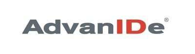 AdvanIDe Logo