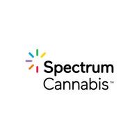 Logo: Spectrum Cannabis (CNW Group/Canopy Growth Corporation)