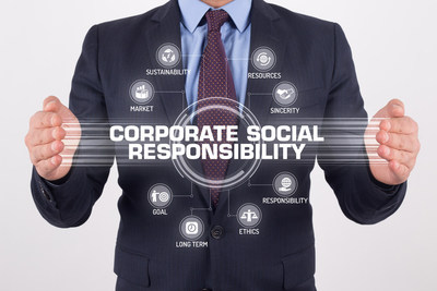Nexus Health Capital's Corporate Social Responsibility Program focuses on charitable organizations that advance Health, Health Research, Education, Children's Welfare, Democracy, U.S. Election Security, and overall Quality of Life