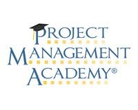 (PRNewsfoto/Project Management Academy)