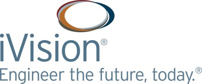 iVision: Engineer the future, today.