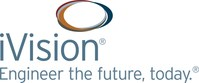 iVision: Engineer the future, today. (PRNewsfoto/iVision)
