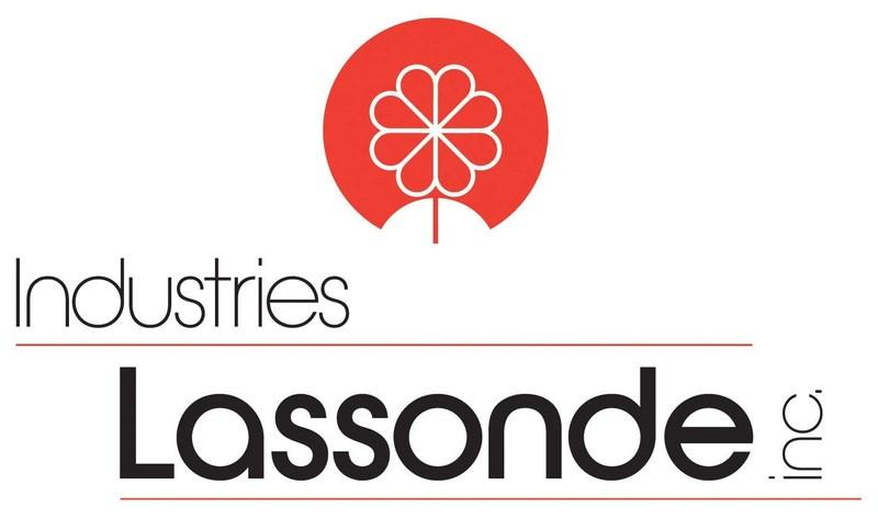 Logo: Industries Lassonde inc. (Groupe CNW/Industries Lassonde inc.)