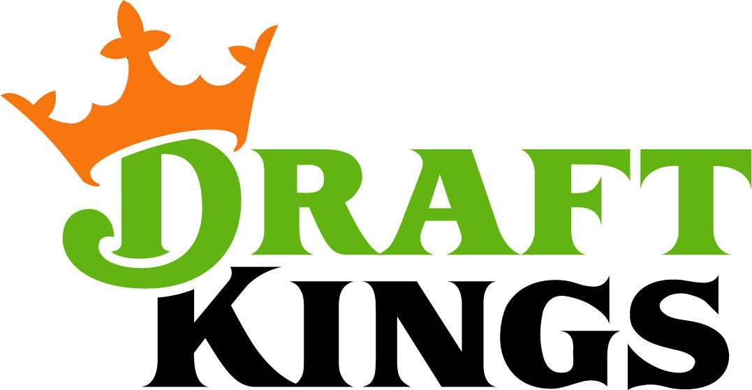 Draftkings Deutschland
