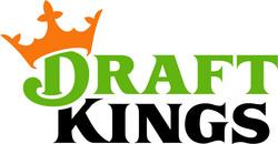 (PRNewsfoto/DraftKings)