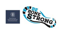 NOF's Be Bone Strong Team
