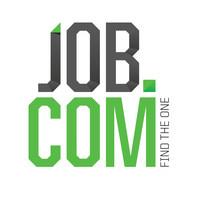 (PRNewsfoto/Job.com)