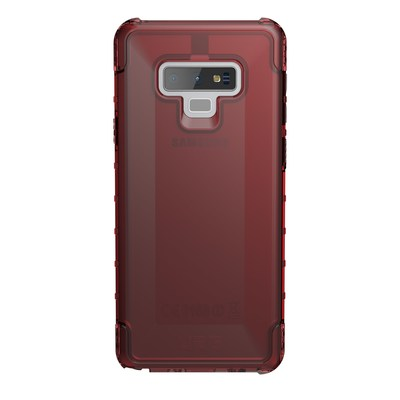 Urban Armor Gear Note 9 case
