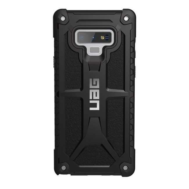 Urban Armor Gear Note 9 case