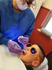Pulpdent Corporation and Virtudent Increase Access to Dental Care for New Hampshire Children