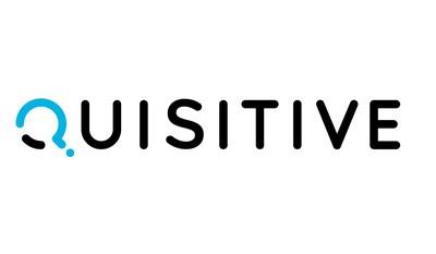 Quisitive Logo.