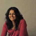 Channan Sawhney, Tetley Tea's global head of digital marketing (PRNewsfoto/BORN Group)