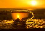 Tetley Tea embraces digital with their new websites https://www.tetley.com/home (PRNewsfoto/BORN Group)