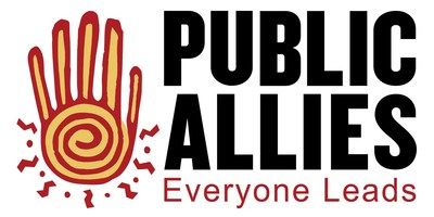 Public Allies