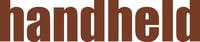 Handheld Logo (PRNewsfoto/Handheld)