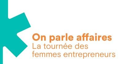 WE bootcamps fr (Groupe CNW/Banque de développement du Canada)