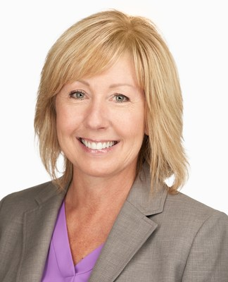 Dayna Eden, Chief People Officer, ATS