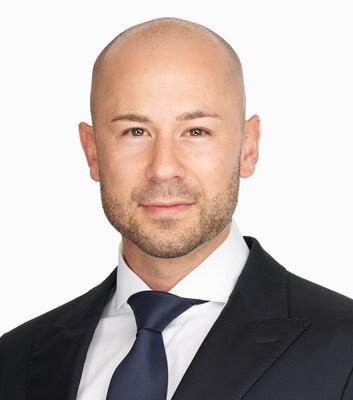 Adam Deller joins ATS as Director of Business Development