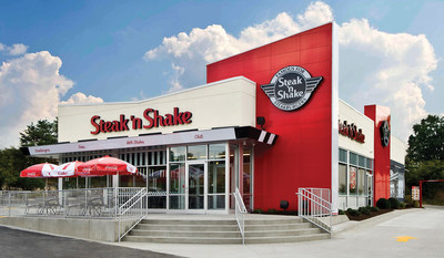 Steak 'n Shake, America's original premium burger and shake restaurant, is launching an amazing opportunity to achieve the American dream. The brand will franchise its over 400 existing restaurants to would-be entrepreneurs who want to be hands-on, single-unit owner-operators for an initial investment of $10,000.