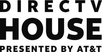 DIRECTV House Presented By AT&T