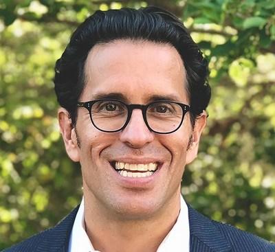 Jaime Ernesto Uzeta, Public Allies' new CEO