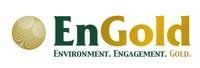 Engold Mines Ltd. (CNW Group/Engold Mines Ltd.)