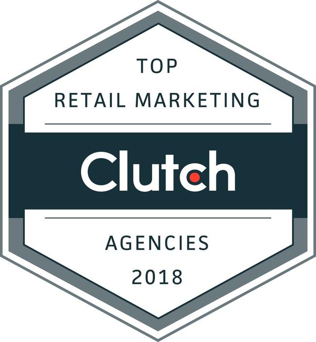 Top Retail Marketing Agencies in 2018