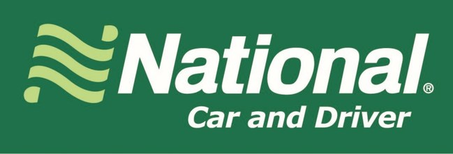 National_Car_and_Driver_LOGO