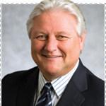 Sensus Healthcare CEO Joseph C. Sardano Joins BirchBioMed Inc. Board of Directors. (CNW Group/BirchBioMed)