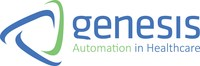 Genesis Automation in Healthcare