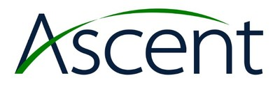 Ascent Industries (CNW Group/Ascent Industries)