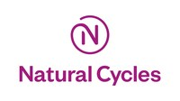 Natural Cycles logo (PRNewsfoto/Natural Cycles)