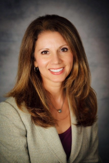 Linda Mignone joins Ultimate Medical Academy as Chief Marketing Officer.